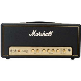 Cabezal Marshall Origin 20H