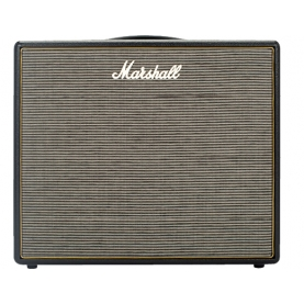Amplificador Marshall Origin 50C