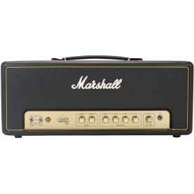 Cabezal Marshall Origin 50H