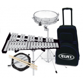 Kit Educacional Mapex