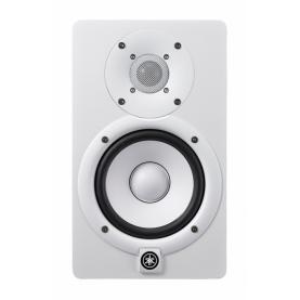 Monitor Yamaha HS5W