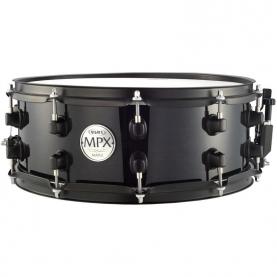 Mapex 4550 BMBB