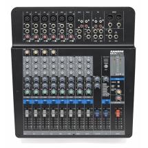 Samson MXP144FX