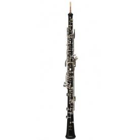 Oboe Buffet Prodige BC4062 Conservatorio