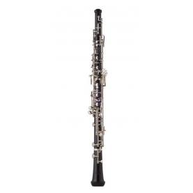 Oboe J.Michael 2200