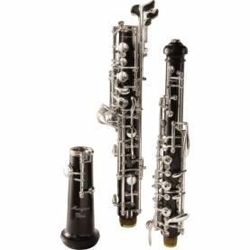 Oboe Marigaux 2001