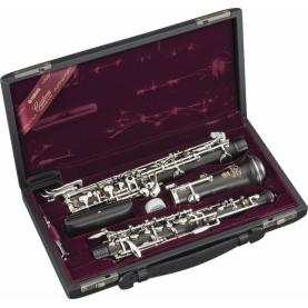 Oboe Yamaha YOB-831L