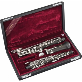 Oboe Yamaha YOB-432