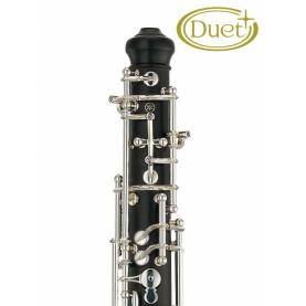 Oboe Yamaha YOB-432M