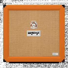 Orange CR PRO 412