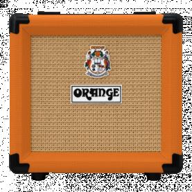 Orange PPC108 2/C