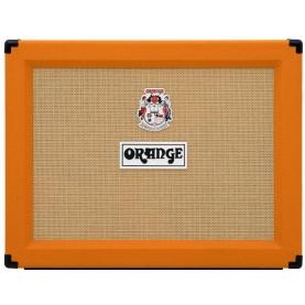 Orange PPC 212OB