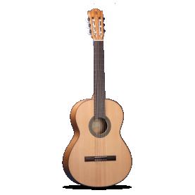 Guitarra Flamenca Alhambra 2F