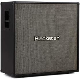 Pantalla Blackstar HTV 412B MKII