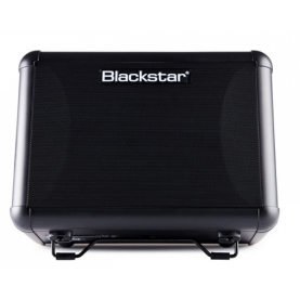 Pantalla Blackstar Super Fly ACT