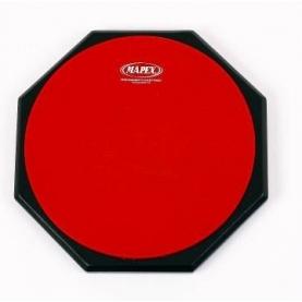 """Caja Sorda Mapex PD08KR 8"""""""
