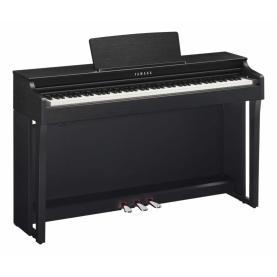 Piano Digital Yamaha Clavinova CLP-625