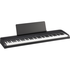 Piano Digital Korg B2-BK