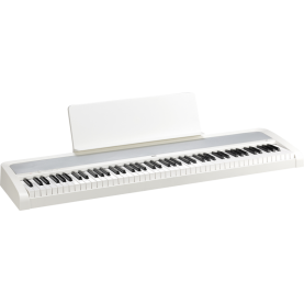 Piano Digital Korg B2-WH