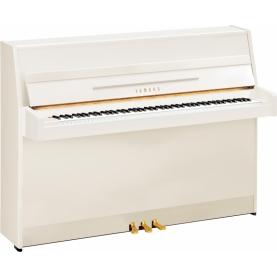 Piano Yamaha B1 PWH