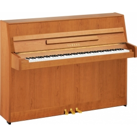 Piano Yamaha B1 SNC
