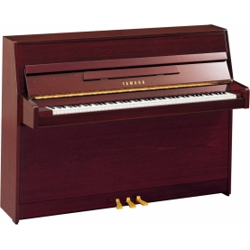 Piano Yamaha B1 PM