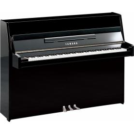 Piano Yamaha B1 PEC