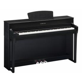 Piano Digital Yamaha Clavinova CLP-735