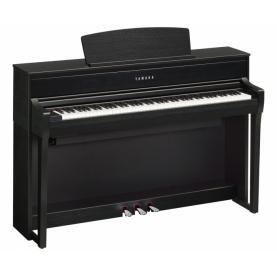 Piano Digital Yamaha Clavinova CLP-775