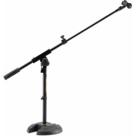 Pie Microfono Hercules MS120B