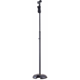 Pie Microfono Hercules MS201B