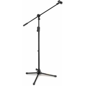 Pie Microfono Hercules MS532B