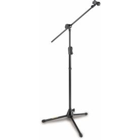 Pie Microfono Hercules MS533B