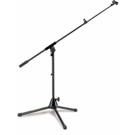 Pie Microfono Hercules MS540B