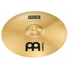"Plato Meinl Crash 14"" HCS14C"