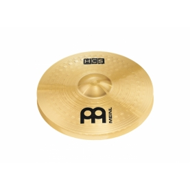 "Plato Meinl Hit Hat 13"" HCS13H"