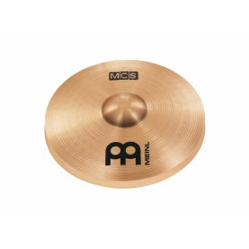 Plato Meinl Hit Hat Medium MCS14MH 14""