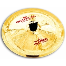 Plato Zildjian FX Oriental China Trash 20""