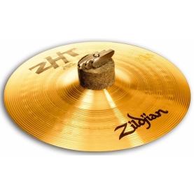 "Zildjian Splash 08"" Zht"