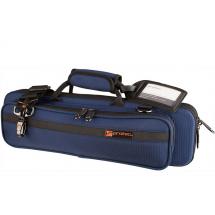Protec Pro Pac Slimlines PB-308 Azul