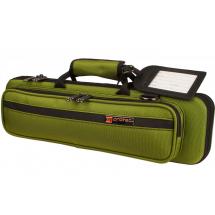 Protec Pro Pac Slimlines PB-308 Verde