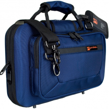 Protec Pro Pac Slimlines PB-307 Azul