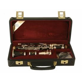 Clarinete Mib Buffet R13