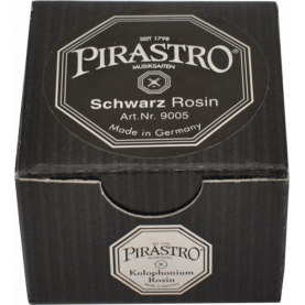 Resina Pirastro Schwartz Violin
