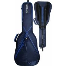 Ritter RGP8-D Azul