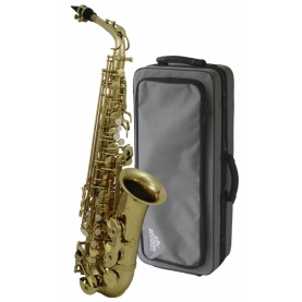 Saxofon Alto Roy Benson AS-202