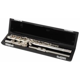 Flauta Sankyo CF-401E