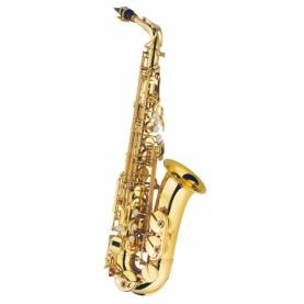J.Michael 500 saxofon alto