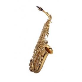 Saxofón Alto J.Michael 780