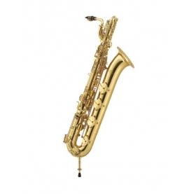 Saxofon Baritono J.Michael 2500